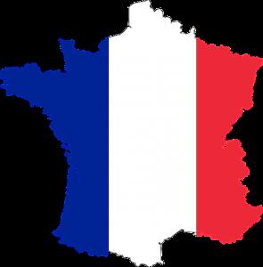 mobilité bancaire territoire français