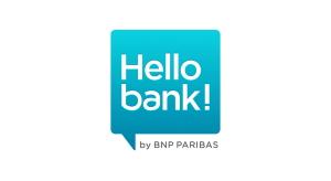 ouvrir un compte hello bank