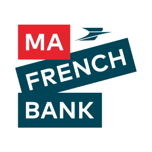 My French Bank