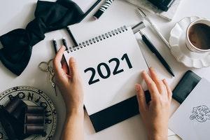 meilleure banque 2021
