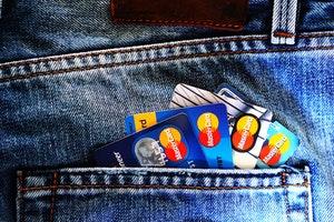 ouvrir plusieurs comptes bancaires