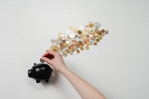 banque la moins chère