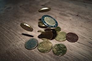 quel est le montant minimum pour ouvrir un compte bancaire