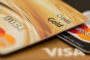avantages deux comptes bancaires