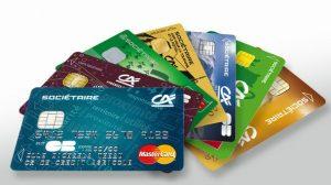 ouvrir un compte bancaire credit agricole
