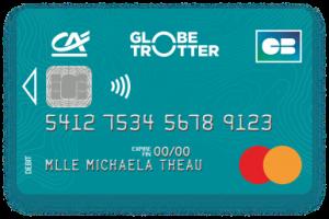carte globe trotteur credit agricole