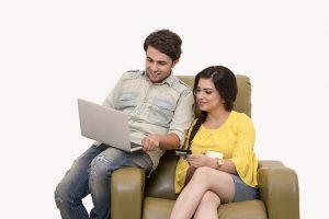 ouvrir un compte joint banque en ligne