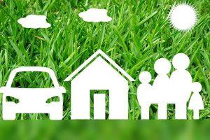 credit et assurance credit agricole